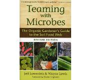 Book Teaming with Microbes