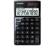 Casio Calculator Casio SL-1000TW black