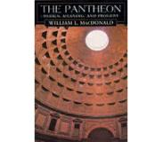 Book The Pantheon