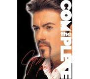Book George Michael Complete Chord Book
