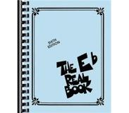Book The Real Book - Volume I: Eb Edition