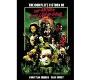 Book The Complete History of the Return of the Living Dead