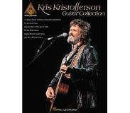 Book Kris Kristofferson Guitar Collection
