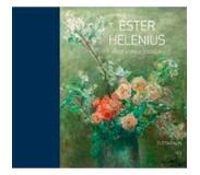 Book Ester Helenius