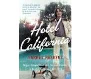 Book Hotel California