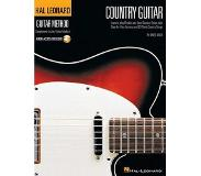 Book Country Guitar