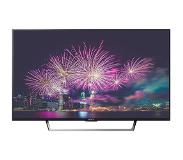"Sony KDL43WE753 43"" TELEVISIO"