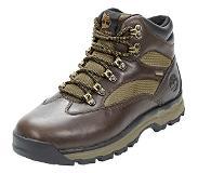 naisten timberland kengät Löydä parhaat jalkineet 6a77a367a9