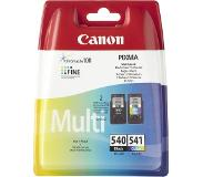 Canon PG540/CL541 MULTIPACK 5225B006