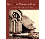 Book Toward a New Theory of Architecture