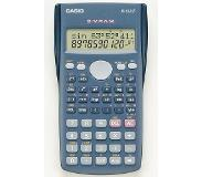 Casio Calculator Casio FX-82MS