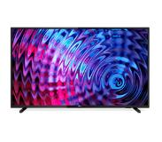 Philips Erittäin ohut Smart Full HD LED-TV 50PFS5803/12 LED-televisio