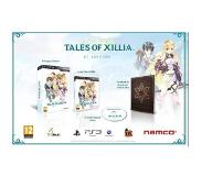 Games Namco Bandai Games - Tales of Xillia - Day One Edition PS3
