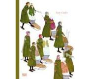 Book Amy Cutler