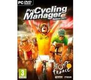 Games Pro Cycling Manager 2011 PC