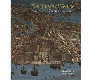 Book The Image of Venice
