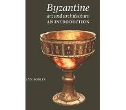 Book Byzantine Art and Architecture