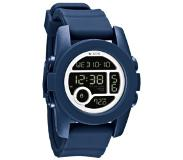 Nixon The Unit 40 navy Koko Uni