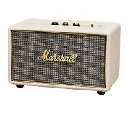 Marshall Action Bluetooth 50W Musta, Kerman väri kaiutin