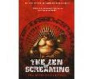 Book The Zen of Screaming