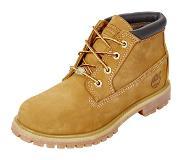 naisten timberland kengät Löydä parhaat jalkineet e91998ca48