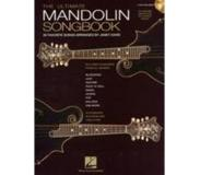 Book The Ultimate Mandolin Songbook: 26 Favorite Songs [With 2 CDs]