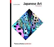 Book Japanese Art