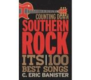 Book Counting Down Southern Rock
