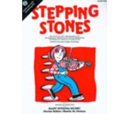 Book Stepping Stones For Violin