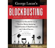 Book George Lucas's Blockbusting