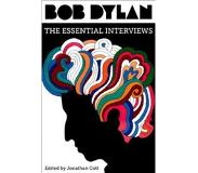 Book Bob Dylan: The Essential Interviews