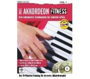 Book Akkordeon Fitness
