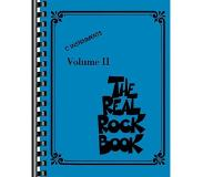 Book Real Rock Book