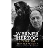 Book Werner Herzog - A Guide for the Perplexed