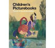 Book Children's Picture Books