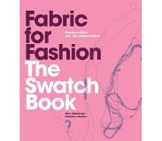 Book Fabric for Fashion