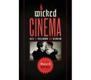 Book Wicked Cinema