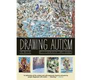 Book Drawing Autism