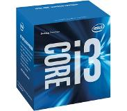 Intel Core i3 6300 / 3.8 GHz suoritin