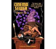 Book Cinema Sewer Vol. 6