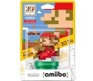 Nintendo Amiibo - Mario Classic Colours (30th Anniversary Collection) (Nintendo Wii U)
