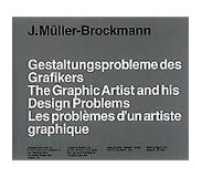 Book The Graphic Artist and His Design Problems