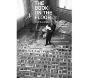 Book The Book on the Floor