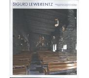 Book Sigurd Lewerentz