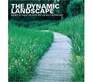 Book The Dynamic Landscape
