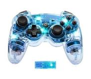 Afterglow Afterglow: Wireless Controller PS3/PC PS3
