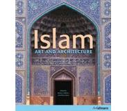 Book Islam (Art and Architecture)