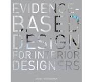 Book Evidence-Based Design for Interior Designers