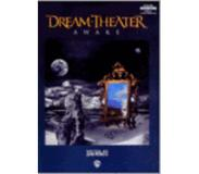 Book Dream Theater