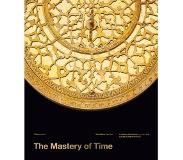 Book The Mastery of Time